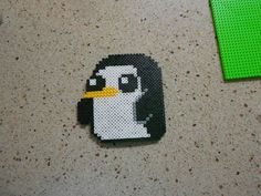 awesome perler bead - Google Search
