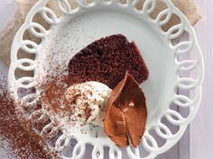 Amarula-sjokoladestroopkoek | Huisgenoot