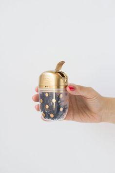 DIY Tic Tac Bobby Pin Case 25+ Unique Organization Ideas for Your Home | NoBiggie.net