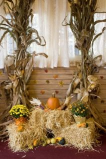 98 Best Fall Festival Ideas Images In 2019 Halloween Autumn