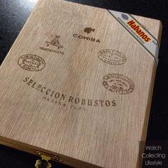 http://franquicia.org.mx te presenta los relojes de lujo aqui te listamos la lista de los mas extraordinariosrelojes de modas visitanos En donde encontraras negocios y mucho mas.