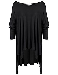 Boyfriend Style, Fashion Brands, Topshop, Tunic Tops, T Shirts For Women, Fashion Outfits, Sleeve, Stuff To Buy, Clothes