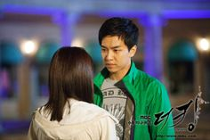 Lee Seung Gi and Ha Ji Won Everland date and official bts photos The King 2 Hearts, Ha Ji Won, Lee Seung Gi, Love K, Bts Photo, Kdrama, Mystery, Politics, Dating