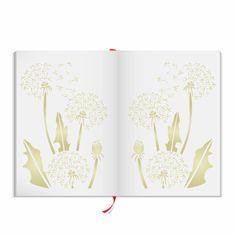 DandiClocks Layering Stencil Flower Stencils, Wallpaper Stencil, Holiday Crafts, Vinyl Decals, Layering, Craft Ideas, Kitchen, Pattern, Flowers
