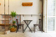 MALPICA-mesa-y-sillas