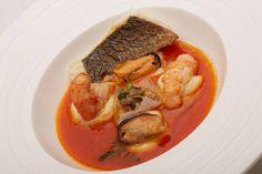 La zuppa anche da bere! Esperienza consigliata , dalla cena del 24 agosto è possibile, per prenotazioni : http://www.ilmororistorante.it/it/prenota#.V6cYDE2LTIU
