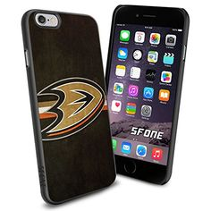"NHL Anaheim Ducks iPhone 6 4.7"" Case Cover Protector for iPhone 6 TPU Rubber Case SHUMMA http://www.amazon.com/dp/B00WTSJ26Y/ref=cm_sw_r_pi_dp_9tJTwb1HQ9HBK"