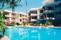 Op de Dominicaanse Republiek beleef jij de ultieme relaxvakantie 😍🌴 9 dagen onder de warme zon, genietend van je rust en lekker bijgetankt thuiskomen. 9-daagse vakantie v/a €609 Amazing Sunsets, Mansions, House Styles, Outdoor Decor, Home Decor, Mansion Houses, Homemade Home Decor, Villas, Fancy Houses
