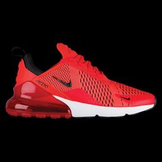 sports shoes 8d13f 35c43 Save by Hermie Nike Air Max