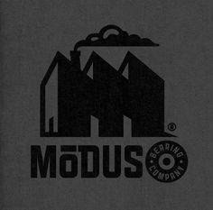 Modus Bearing Company | Kendrick Kidd