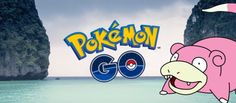 Pokémon Go goes live in 15 more countries but leaves India and China on the waitlist