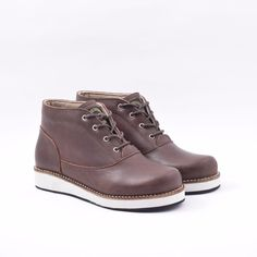 Junggle Kids Shoes