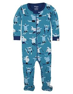 Kickee Pants Baby Boys Baby Boys Long Sleeve Polo Romper in Feather Mouse and Cheese 6-12M