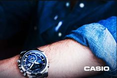 ro - Expertul tau in ceasuri originale Manado, Watch Brands, Casio, Watches, Design, Wrist Watches, Brand Name Watches, Wristwatches, Tag Watches