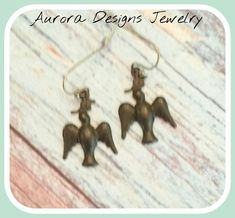 SEC 03.04.18. Aurora Designs Jewelry by Marcia Tuzzolino