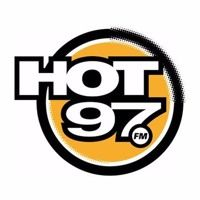 DJ LEAD MIXING LIVE ON HOT97 (July 10th) by DJLEAD on SoundCloud