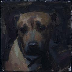 Sean Cheetham Inventory - Katherine Cone Gallery