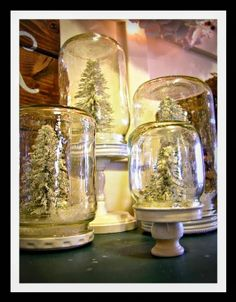 The Best DIY and Decor Place For You: Christmas DIY Decorations