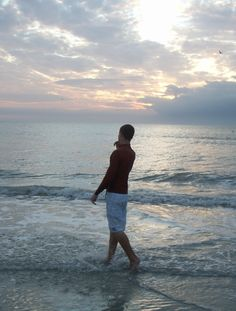 Maderia Beach, Florida