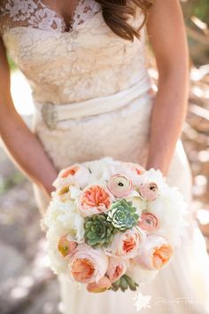 Boston floral design for your wedding, social or corporate flower needs. Corporate Flowers, Solomon, Bridal Bouquets, Floral Wedding, One Shoulder Wedding Dress, Boston, Floral Design, Weddings, Bride