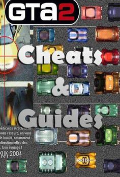 GTA2 Cheats Codes and Secrets Android App   Grand Theft Auto 2 Cheats Codes and Secrets for PC Free Android App  Grand Theft Auto 2 Cheats Codes and Secrets for PC Download Free Android app apk  Grand Theft Auto 2 Cheats Codes Cheat Codes Walkthrough gta cheats gta 2 cheats gta 2 cheats codes download gta2 cod gta 2 cheats pc download how to enable cheat mode in gta 2 password gta 2  MORE PRECIOUS BOOKSFOR YOU  Just Download APK and Install It To Your Android Device...  Keep Your Favourite…