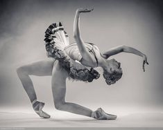 """297 Likes, 4 Comments - Ballet Style ® (@ballet.style) on Instagram: """" from @beetree_ballerina_172"""""""