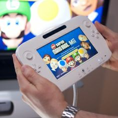 Nintendo of America president Wii U has a very long life ahead -  The Wii U is struggling to prove its case to gamers in comparison to the PS4 and Xbox One, but in an interview with Kotaku, Nintendo of America President and COO Reggie Fils-Aime