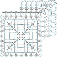 fuse box layout vw passat tdi 18375400