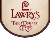 Las Vegas Prime Rib - Lawry's The Prime Rib Restaurant & Steakhouse Creamed Corn Recipes, Spinach Recipes, Rib Recipes, Great Recipes, Lawrys Recipes, Prime Rib Restaurant, Horseradish Recipes, Best Steakhouse, Las Vegas