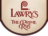 Lawry's Beverly Hills, CA--Epic Prime Rib