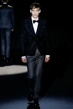 gucci-milan-fashion-week-fall-2013-36.jpg