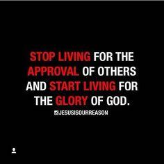 FOLLOW US  #motivationalquotes #lifequotes #rebuild #quote #motivational #instagood #quotes #reclaim #motivatingquotes #inspirational #instadaily #inspirationalquotes #lovequotes #redesign #inspiration #love #praise #amen #instalike #godisgood #jesus #prayer #christian #believe #grace #like4like #jesuschrist #bible #tags4like #God by messifull
