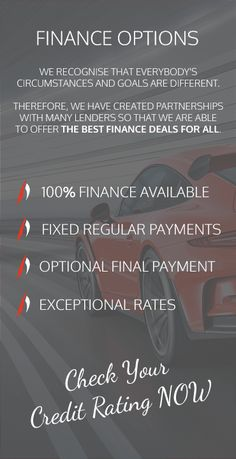 Used Car Dealers Coventry #chap #car #insurance http://sweden.remmont.com/used-car-dealers-coventry-chap-car-insurance/  # WELCOME TO AUTOCHOICE CAR SALES The Number One Car Dealership for Coventry and Warwick Autochoice is an Independent German Specialist Automotive Retailer based in Coventry, UK. Its core businesses include: Quality Vehicle Sales, award winning repairs and service, MOT, valet and automotive specialist conferencing. The objective of Autochoice is to excel at meeting…