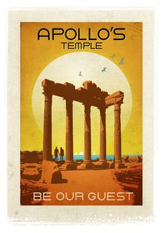 Get your hands on a customizable Apollo postcard from Zazzle. Find a large selection of sizes and shapes for your postcard needs! Vintage Travel Posters, Vintage Postcards, Visual Design, Istanbul, Luggage Stickers, Tourism Poster, Travel Memories, Mellow Yellow, Art Images