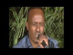 Maxamed Bk (Nolasha Cusub-Cuddon Tagetey!  Official Video
