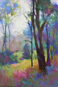 Frances Dodd