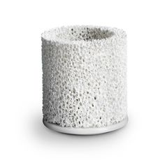 Arabia Finland - fire candle holder