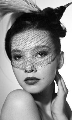 Photoshoot Modelo: Sofia Basso Fotografia: Murilo Freitas Make&Hair: Juliane Palesel Styling: Miriane SA Martineli e Leonardo Augusto