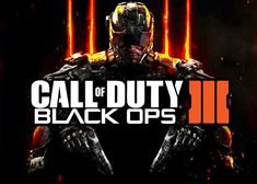 [shopb] Call of Duty - Black Ops 3 PC R$ 29,99 Midia fisica ou digital