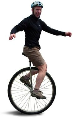 Google Image Result for http://www.bikeforest.com/large_wheel_unicycle.jpg