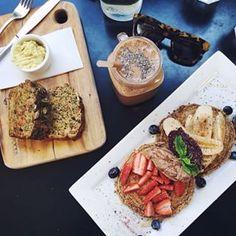 Bondi Wholefoods, Bondi | 23 Organic Cafes Every Sydneysider Needs To Know About