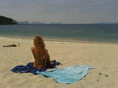 Patos Beach #galicia