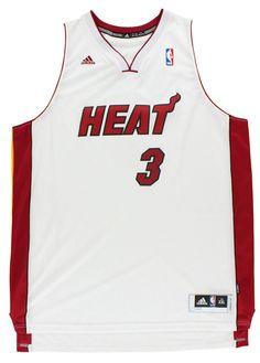 3c9d3dadc 22 Best Basketball Jerseys images