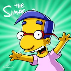 The Simpsons Season 19 The Simpsons Movie, Simpsons Characters, Simpsons Art, Fictional Characters, Simpsons Drawings, The Caged Bird Sings, Julia Louis Dreyfus, Simpson Wallpaper Iphone, The Barber Of Seville
