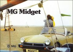 MG 1975