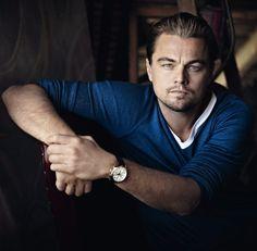 Leonardo Wilhelm DiCaprio se torna o mais novo quarentão de Hollywood nesta terça-feira (11). Com 37 filmes no currículo, cinco nomeações ao Oscar, dois Globos de Ouro e uma parceria sólida com o diretor Martin Scorsese, o ator norte-americano construiu uma carreira bem sedimentada...