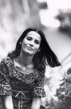 Zsuzsa Koncz Singers, Icons, Black And White, Portrait, Retro, Celebrities, Music, People, Movies