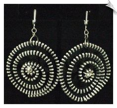 Clip On Earrings - Fashion $30 @ www.whimzgirlclipearrings.com