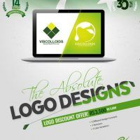 Logo is identity of your company we give a unique identity to your compnay with effective and professional logo design. we are offering special discount on Logo Design come and get specialoffer Call 92 34825123 Limited Time Offer Free Classified Ads, Looking For A Job, Professional Logo Design, Logo Designing, Pakistan, Identity, Unique, Personal Identity