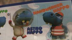 Super Happo Kinder   SE266